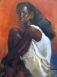 painting-by-boscoe-holder.jpg