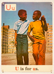 black-abcs-by-the-society-for-visual-education-in-chicago-illinois-1970-3.jpg