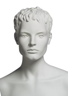 5015-Female-Mannequin-White.jpg