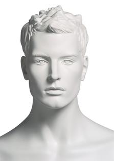 4394-Shop-Mannequins.jpg