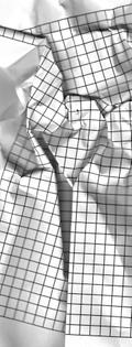 hervethomas.com_nike__grid_scan-1.jpeg