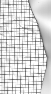 hervethomas.com_nike__grid_scan-2.jpeg