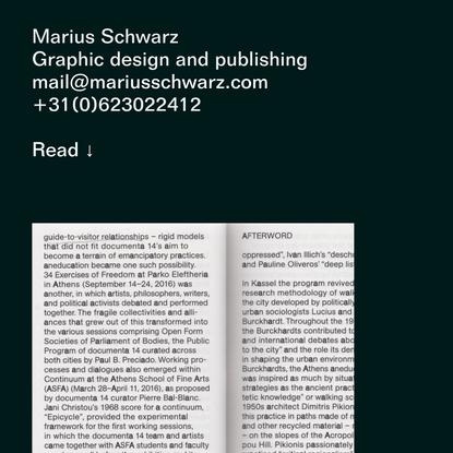 Marius Schwarz
