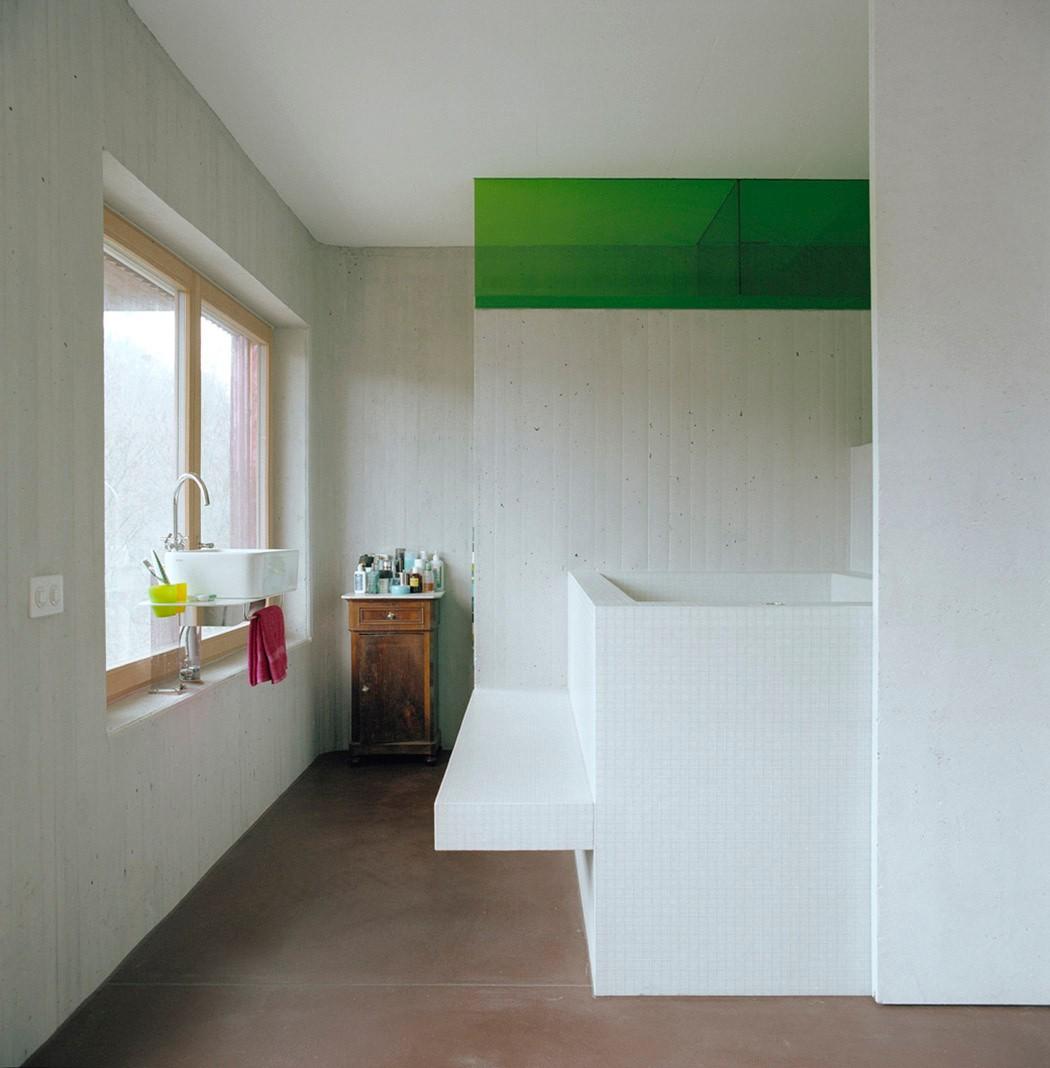 thisispaper_jomini-_zimmermannfaraday-house_jurastrasse-6-bad-web-180.jpg