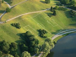 Laurent-Perbos-soccer-field.jpg