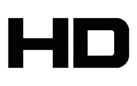HBO_HD_logo.jpg