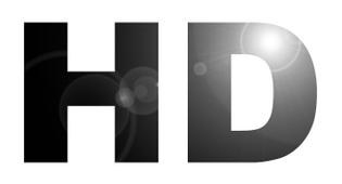 new_hd_logo.jpg