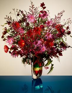 150220_ad_flowers_01.jpg