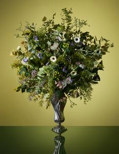 150220_ad_flowers_02.jpg