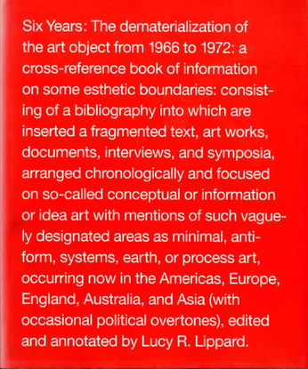 lippard_lucy_r_six_years_the_dematerialization_of_the_art_object_from_1966_to_1972.pdf