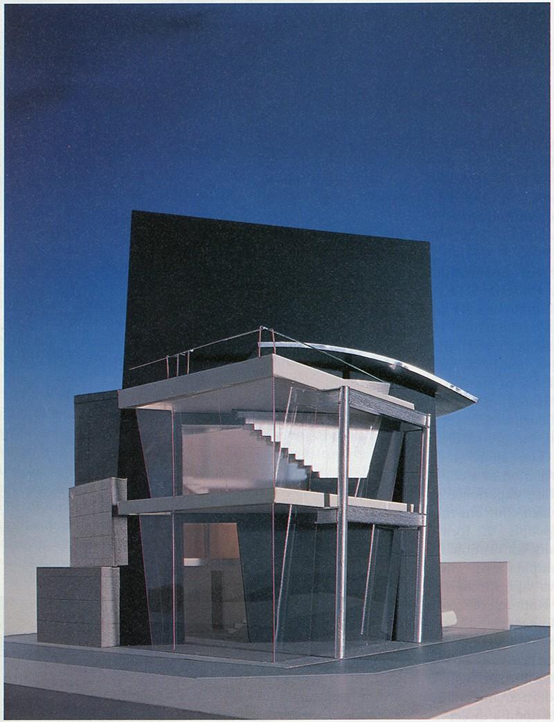 1988-atsushi_kitagawara-japan_architect-nov-12-web.jpg