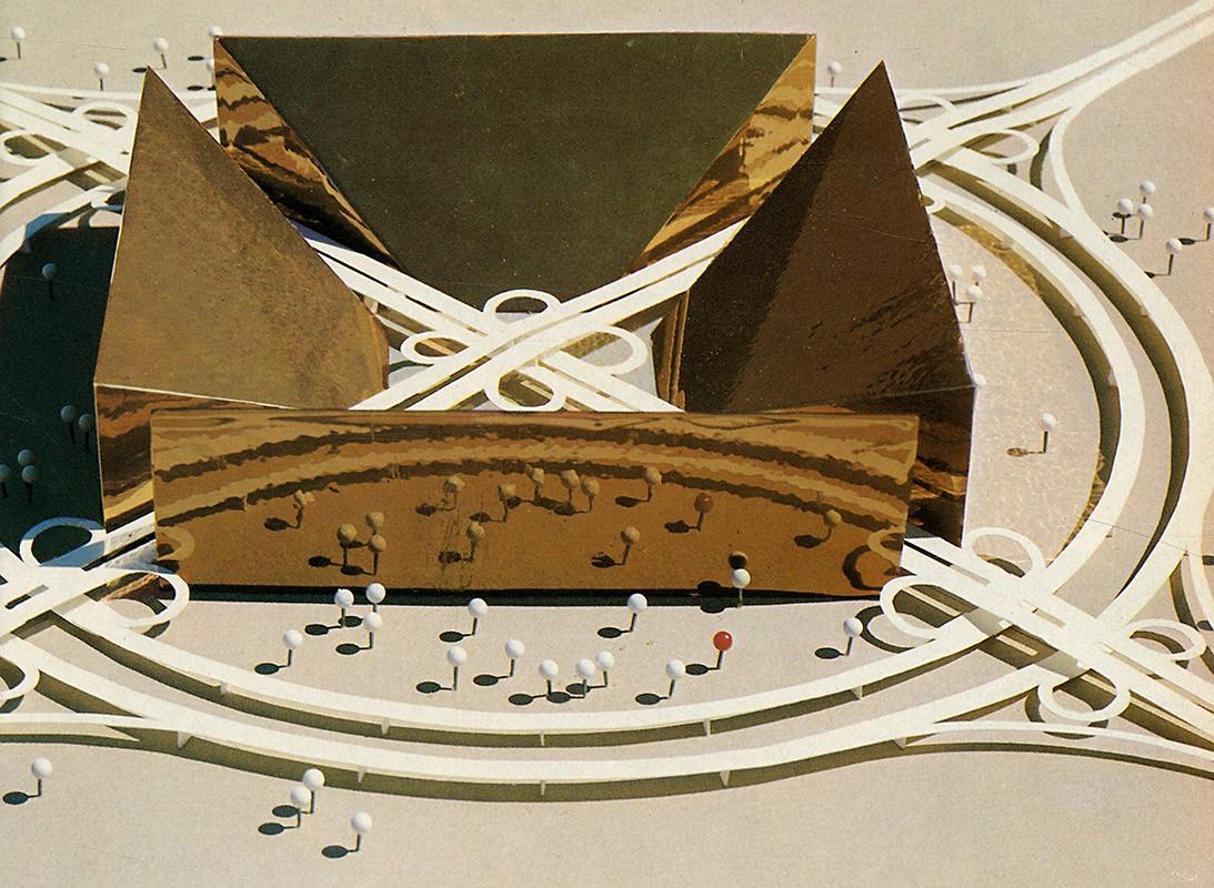 1973-klein_partnership-architectural_record-dec-13-web.jpg