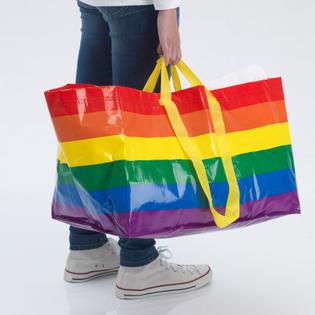 ikea-rainbow-lgbt-pride-bag-dezeen-sq2-852x852.jpg