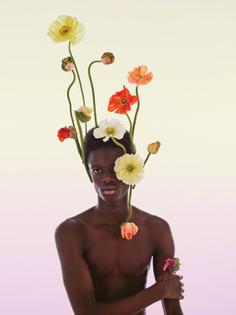 30tmag-floral-slide-1ejy-articlelarge.jpg