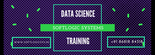 data-science-training.png