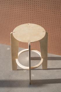 cnc-furntiure-plywood-stools-klo-lab.jpg?format=1000w