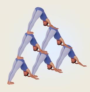 yoga-pyramid-scheme-998x1024.jpg
