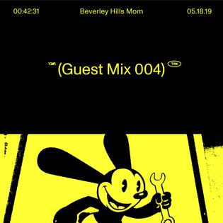 guest-mix-004.jpg
