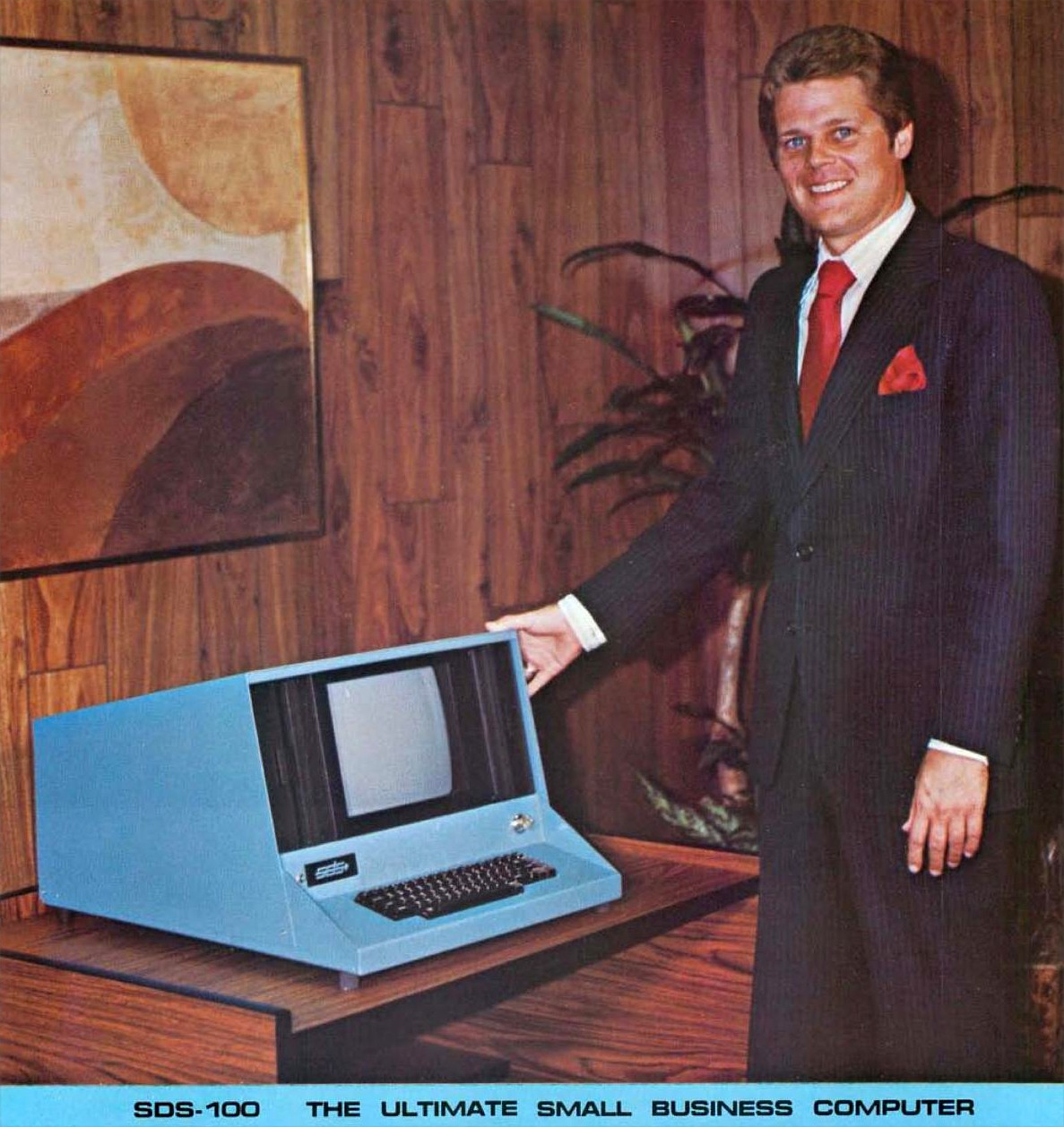 vintage-computer-ad.jpg