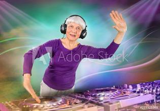 adobestock_222325563_preview.jpeg
