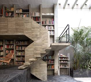 pedro-reyes-house-architecture-mexico-city_dezeen_2364_col_8-3.jpg