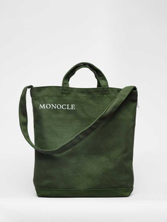gq-monocletote-052919.jpg