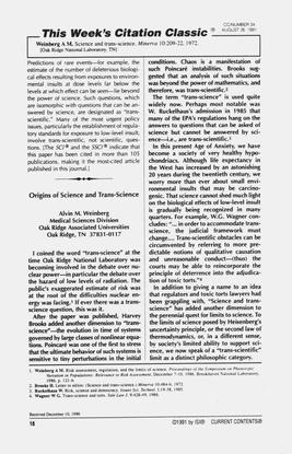 a1991ga09900001.pdf