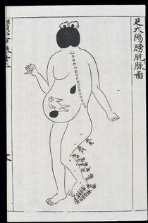800px-acupuncture_prohibitions_for_pregnancy-_chinese-japanese_wellcome_l0039995.jpg