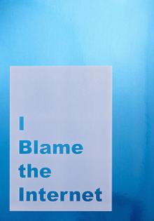 art-installation-jeremy-deller-i-blame-the-internet-2014-.jpg