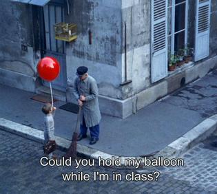 cinema-albert-lamorisse-the-red-balloon-le-ballon-rouge-1956.jpg
