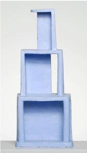 sculpture-philip-aguirre-y-otegui.png