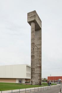 architecture-alvaro-siza-aveiro-campus-2.jpg