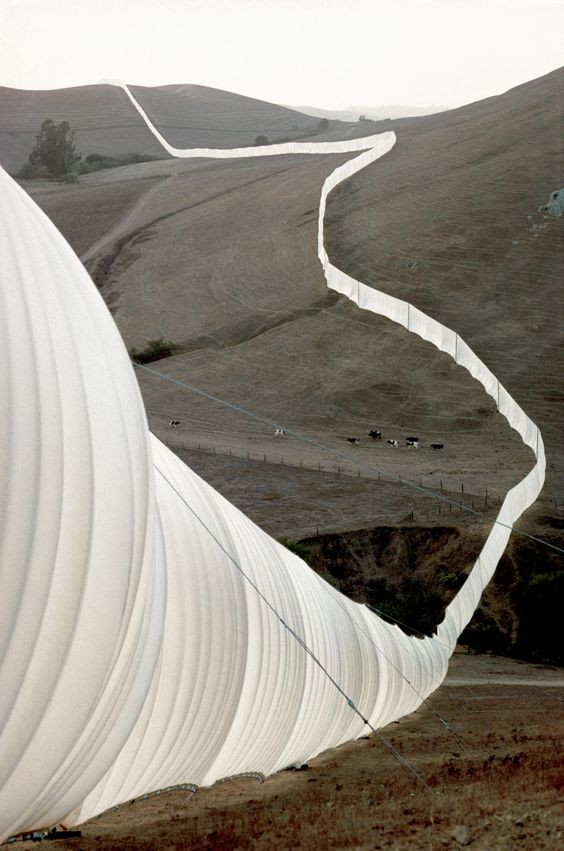 art-installation-christo-and-jeanne-claude-christo-running-fence-sonoma-and-marin-counties-california-1972-76-.jpg