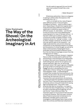 article_888851.pdf