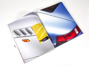 atlarge_10magazine_interior_1000.jpg_0010_atlarge10-julien.jpg