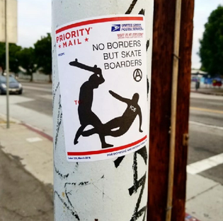 no-borderds-but-skate-boarders.png