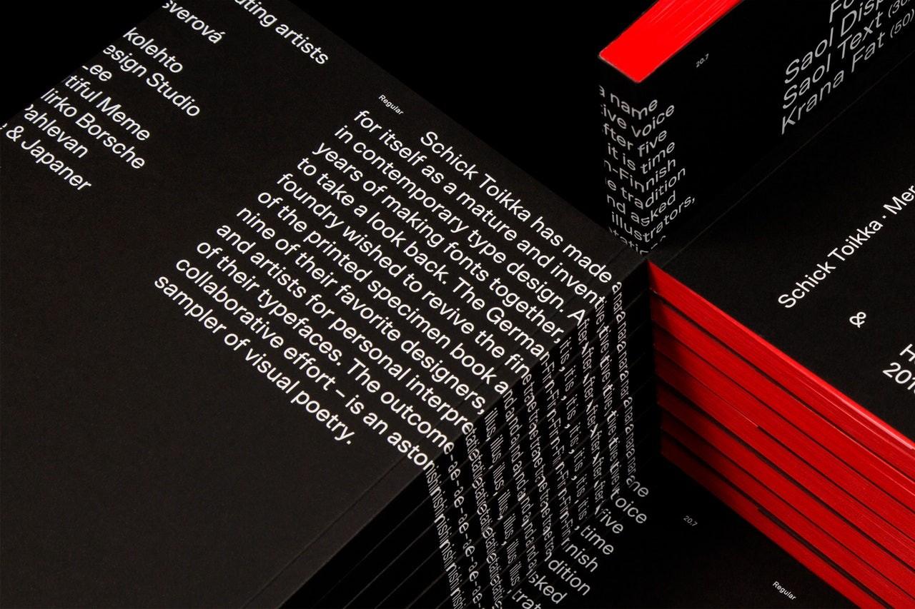 02_merged_contours_deutsche_japaner.jpg?auto=format-q=70-w=1280-h=1280