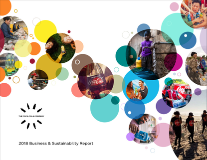 coca-cola-business-and-sustainability-report.pdf