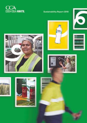 2018-sustainability-report.ashx