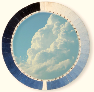 cyanometer-11.jpg