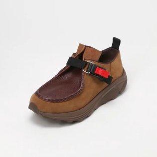 @ckinspiration | haze @henderscheme ⠀⠀⠀⠀⠀⠀⠀⠀⠀ ⠀⠀⠀⠀⠀⠀⠀⠀⠀ ⠀⠀⠀⠀⠀⠀⠀⠀⠀ #footweardesign #shoedesign #conceptkicks #ckinspiration #...
