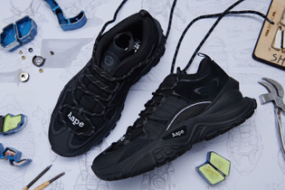 https___hypebeast.com_image_2019_06_aape-by-a-bathing-ape-bape-dimension-spring-summer-2019-footwear-collection-6.jpg