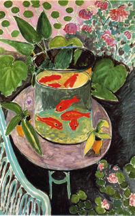 444453_goldfish-1911.jpg