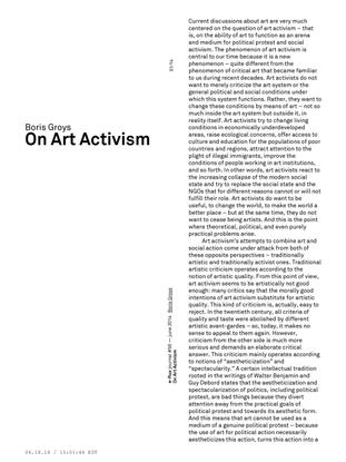 groys_onartactivism.pdf