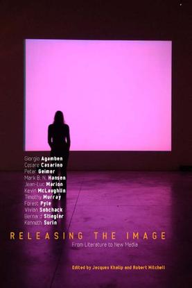 releasing-the-image-mitchell-robert-khalip-jacques.pdf