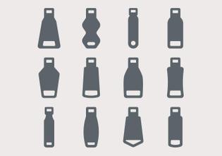 zipper-pull-silhouette-vector.jpg