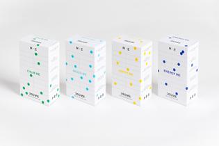 04-montgomeryevelyn-branding-packaging-supplement-studio-makgill-uk-bpo.jpg