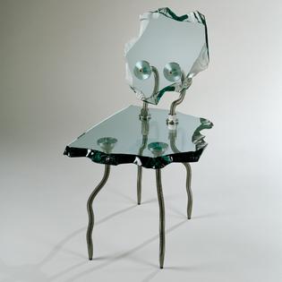 90s_design_interior_danny_lane_shell_chair_glass_fav