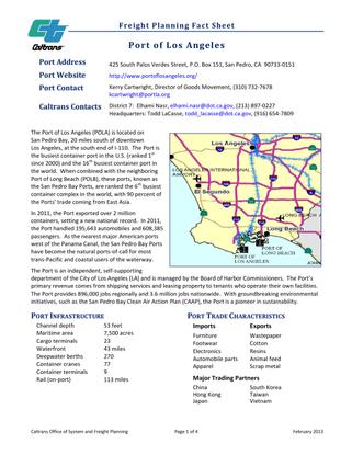 port_of_los_angeles_fact_sheet_022813.pdf