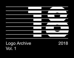 Logo Archive 2018 Vol. 1
